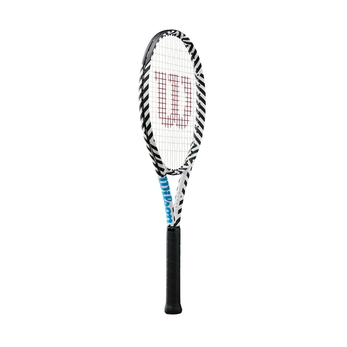 Wilson Ultra 100L Bold Edition 2019